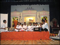 educare-sai-baba-arts-school.jpg