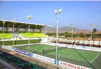 sai-baba-tennis-stadium.jpg