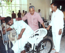 wheelchair-donation-sathya-sai-trust.jpg