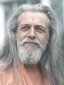 Muz Murray (Ramana Baba)