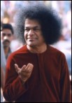 Sathya Sai Baba On Wikipedia