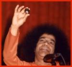 Healing Shiva Lingam