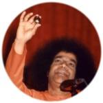 Healing Shiva Lingam 2