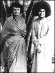 Hilda Charlton Experiences With Sathya Sai Baba