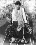 Sathya Sai Baba Dreams