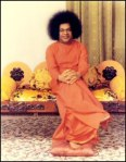 Sathya Sai Baba - The Ultimate Experience