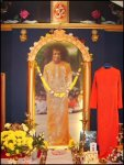 Sathya Sai Miracle Picture