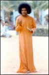Full Image Of Sri Sathya Sai Baba