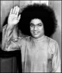 Sathya Sai Baba - Why Fear When I Am Here