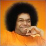 Puttaparthi Sri Sathya Sai Baba