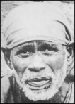 Shirdi Sai Baba Original