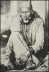 Shirdi Sai Baba Avatara