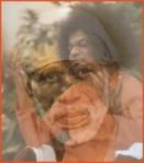 Shirdi Sai Sathya Sai