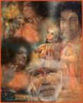Shirdi Sathya Sai Baba