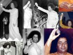 http://sathyasaibaba.files.wordpress.com/2008/05/shiva-lingam-1.jpg?w=150&h=113
