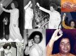 Sathya Sai Shiva Lingams