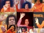 Sathya Sai Shiva Lingas