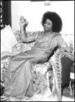 Sai Baba - Bring Back Safely