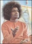Maynard Ferguson Guru Sathya Sai Baba