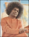 Jagadeesan And The Sathya Sai Controversy