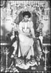 Prema Avatar Sathya Sai Baba