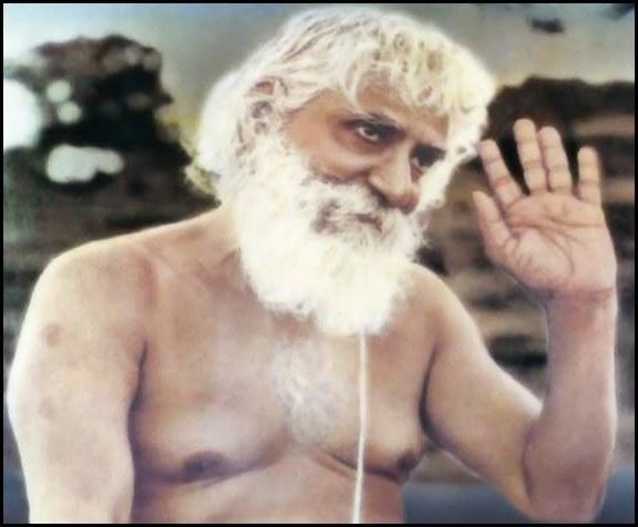 Image result for rang avadhoot maharaj in gujarati