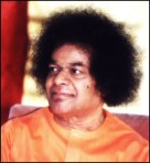 Sathya Sai Baba On Quicktopic
