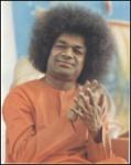 Sathya Sai Abaout Gandhi