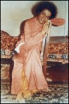 Sathya Sai Baba - Cult Claims And The Failed Lawsuit