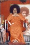 Sathya Sai Baba - Dr Gadhia - Swami Krishnadas Baba