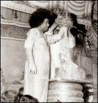 Sathya Sai Miracles - A Pilgrimage To Madurai