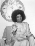 Sathya Sai World Religions