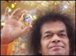 Composite Shiva Linga