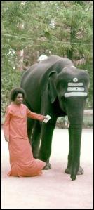 Sai Baba - Sai Geeta