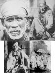 Genuine Pictures Of Shirdi Sai Baba