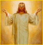 Jesus Photo