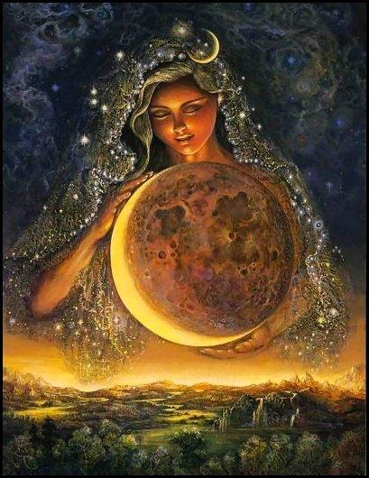 Sathya Sai Baba - Life, Love & Spirituality