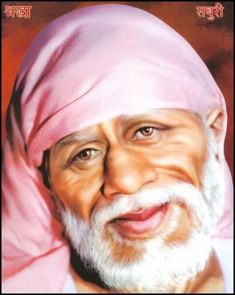 "Devotees celebrate ""Guru Purnima""   Sathya Sai Baba  Life Love"