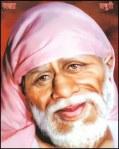 Guru Sai Ram