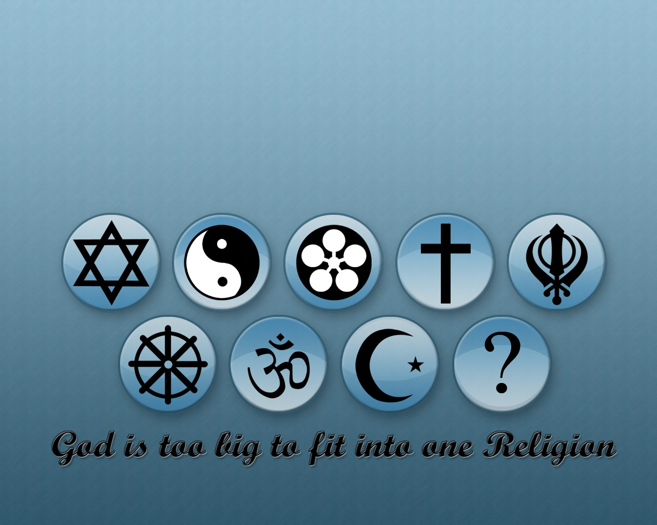 Peace Sign Wallpaper For Bedroom 17 Best Images About Facebook Covers On Pinterest Facebook Cover