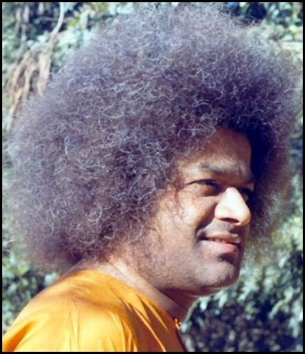 Quotes By Sathya Sai Baba � Part I | Sathya Sai Baba - Life, Love ...
