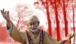 Saint Sai Baba
