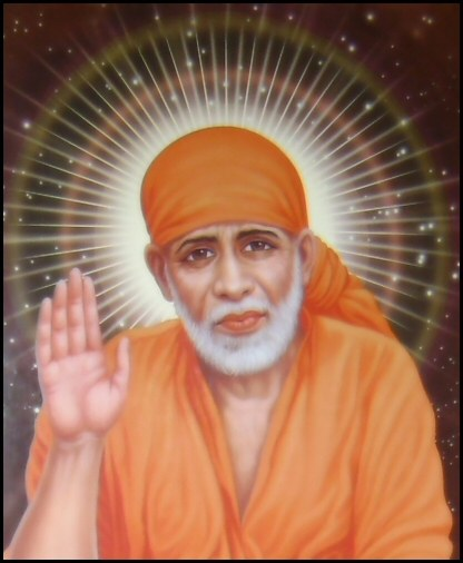 http://sathyasaibaba.files.wordpress.com/2008/07/shirdi-sai-babajiki.jpg