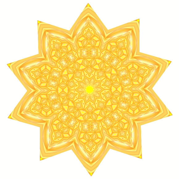 how to open navel chakra