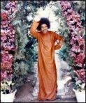 Swami Sai Baba