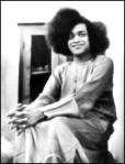 Bala Sai Baba