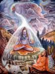 Shiva Ganga Devi