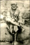 Original Classic Sai Baba