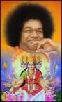 Sathya Sai Gayathri