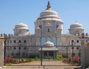 Sri Sathya Sai Institute Of Higher Medical Sciences Bangalore